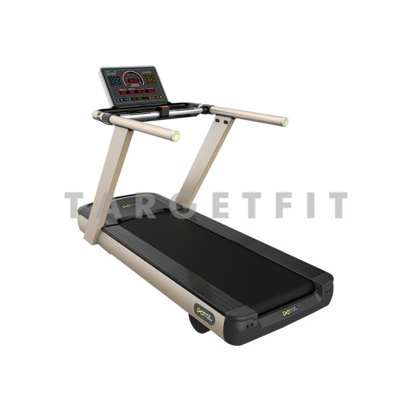 dhz x8600 treadmill