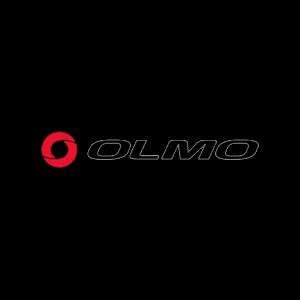 Olmo Fitness