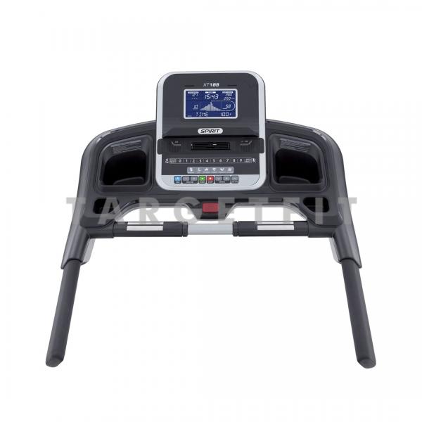 treadmill spirit xt185