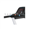 treadmill spirit ct850