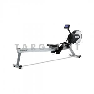 rower spirit xrw900