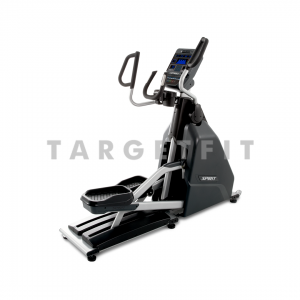 elliptical spirit ce900