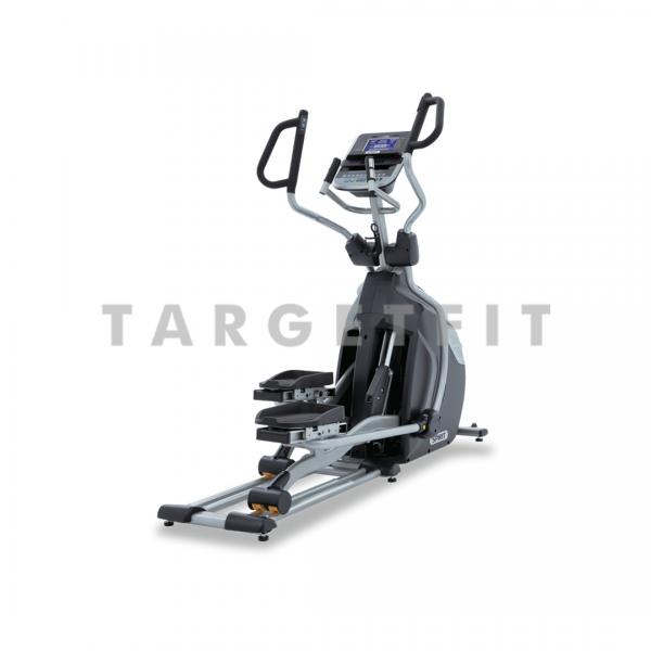 elliptical spirit xe895