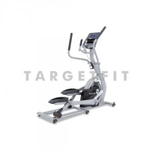 elliptical spirit xg400