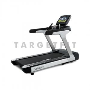 treadmill spirit ct900ent