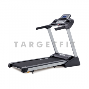treadmill spirit xt185