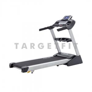 treadmill spirit xt485