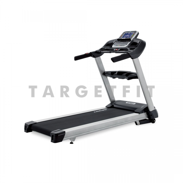 treadmill spirit xt685