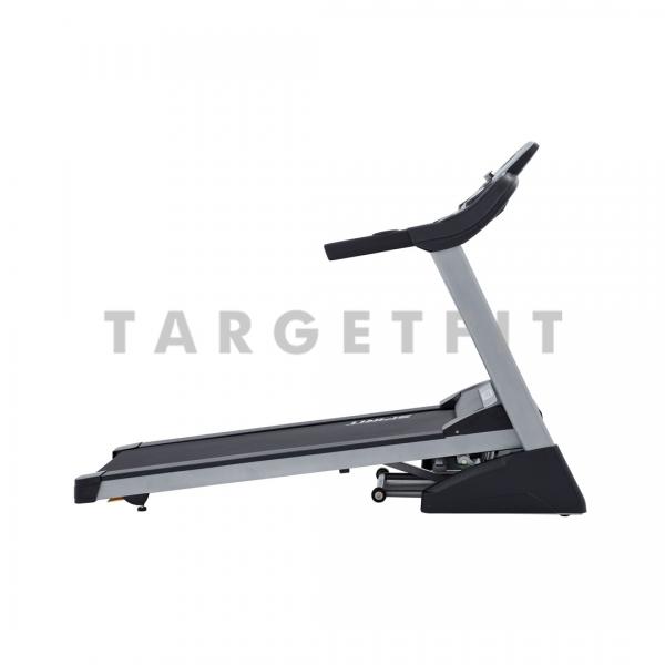 treadmill spirit xt285