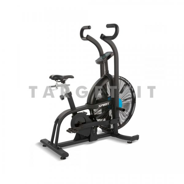 bike spirit ab900