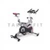 bike spirit cb900