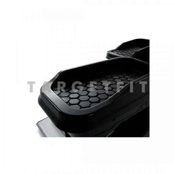 elliptical spirit ce900