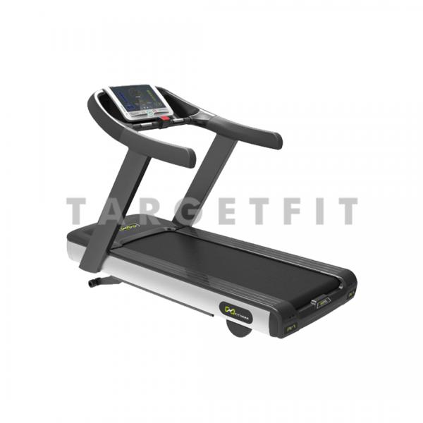 dhz x8200 treadmill