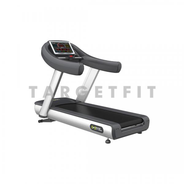 dhz x8500 treadmill