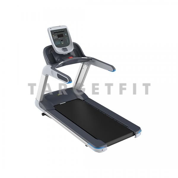 dhz x8700 treadmill