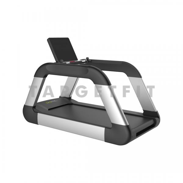 dhz x8900 treadmill