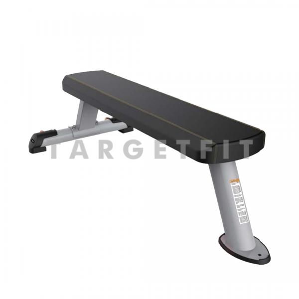 Relax Flat Bench PTT0201
