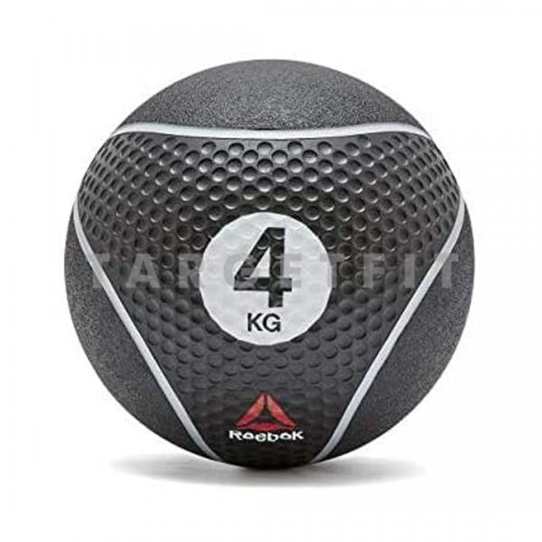 Reebok Medicine Ball 4kg RSB-16051