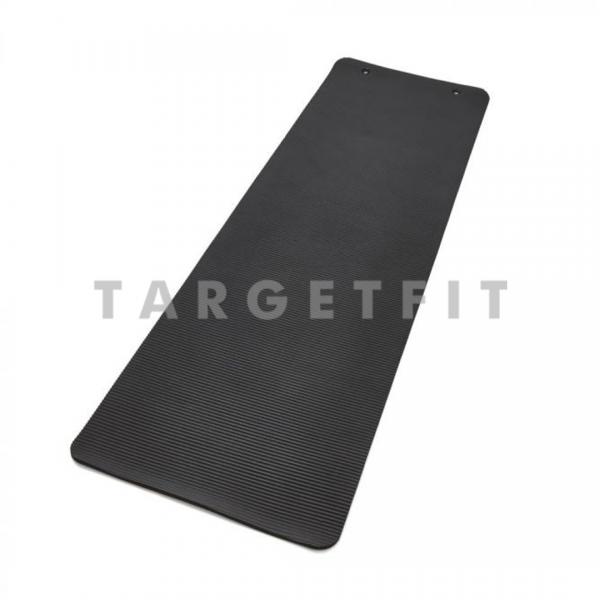 Reebok Pilates Yoga Mat RSYG-16028