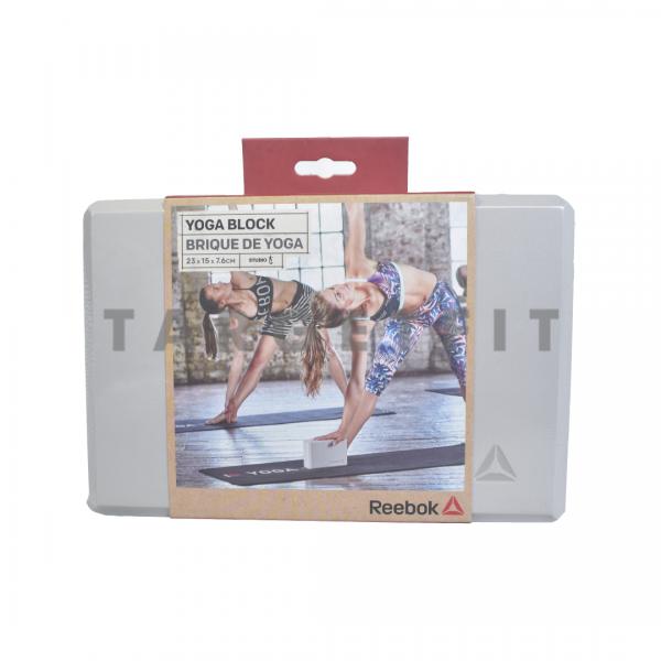 Reebok Yoga Block RSYG-16025