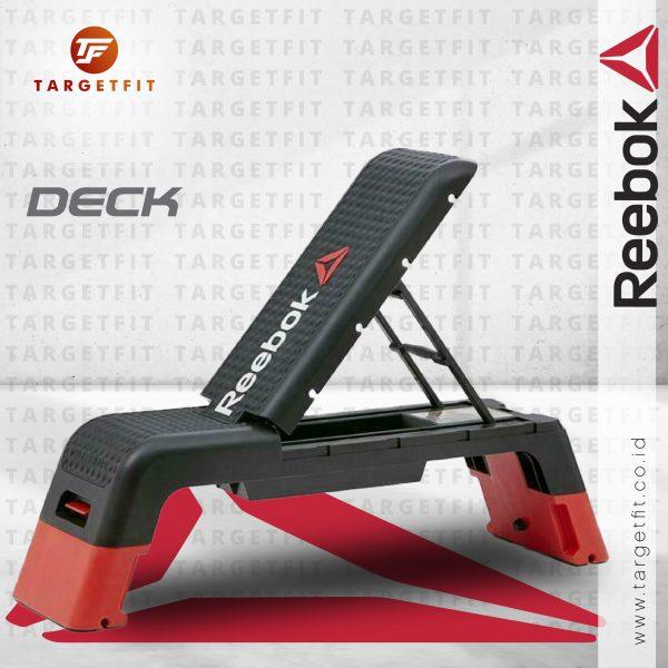Reebok Deck RSP-16170