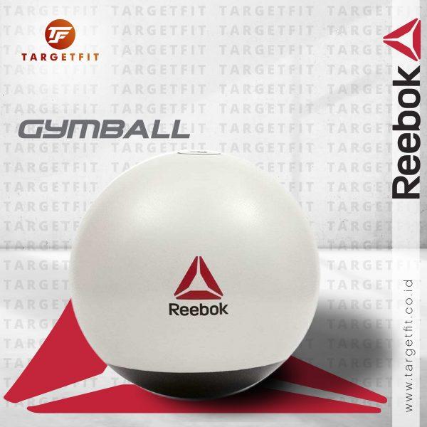 Reebok Gymball RSB-16015