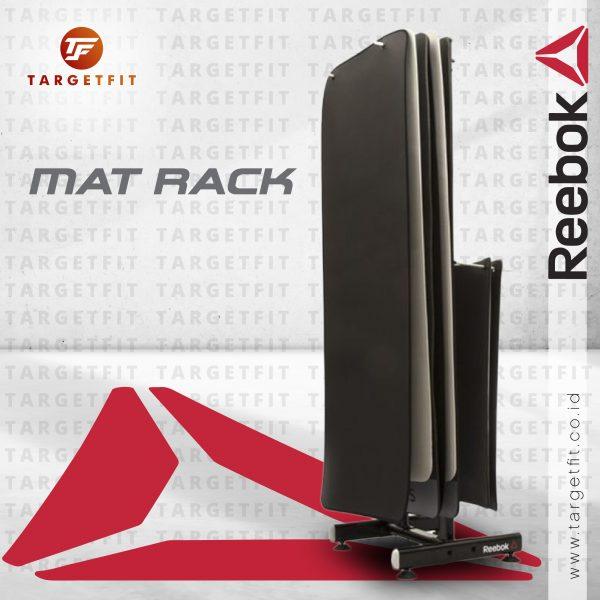 Reebok Mat Rack RSRK-6MT
