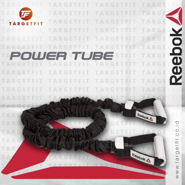 Reebok Power Tube RSTB-16070