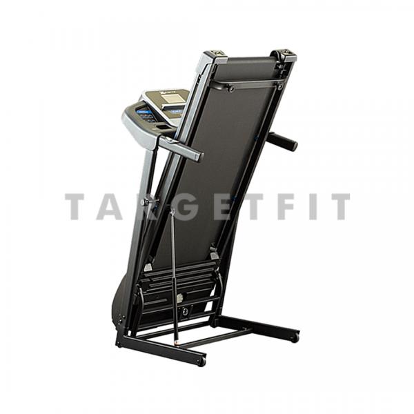 Xterra TR180 Treadmill Fold