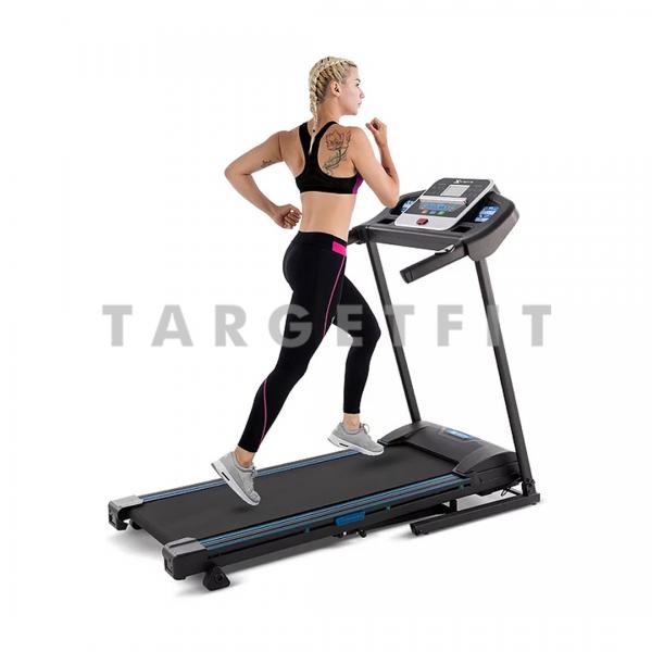 Xterra TR180 Treadmill