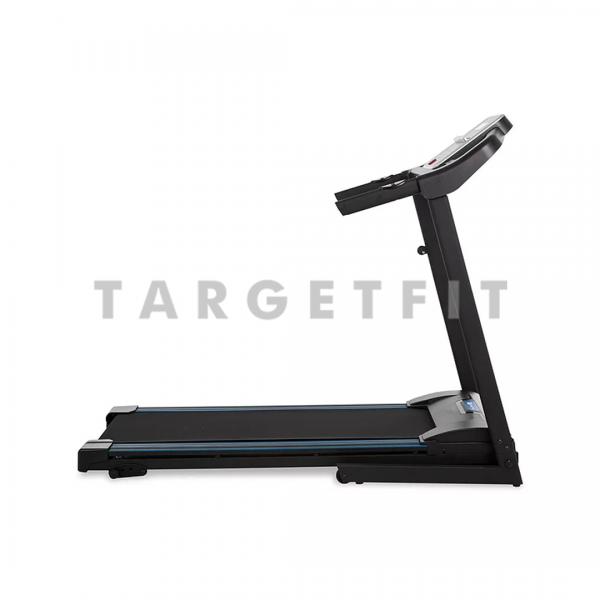 TR180 Treadmill