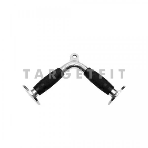 Livepro Triceps V-Bar LP8192I